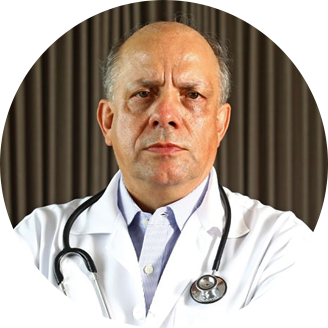 Dr. Juliano Antunes