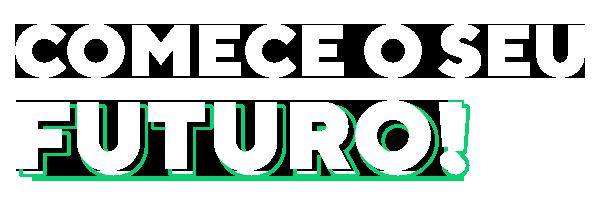 Processo Seletivo FECAF