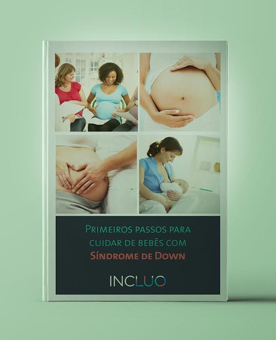ebook cuidar de bebês