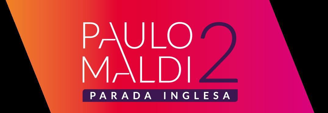 Paulo Maldi 2