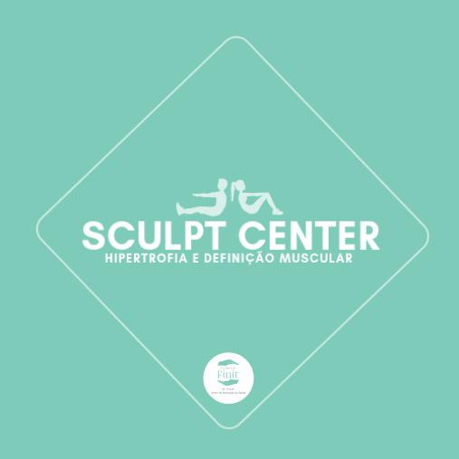 sculpt center clinica finit