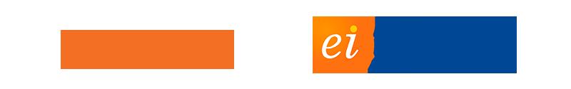 #EITransforma - Escola da Inteligência