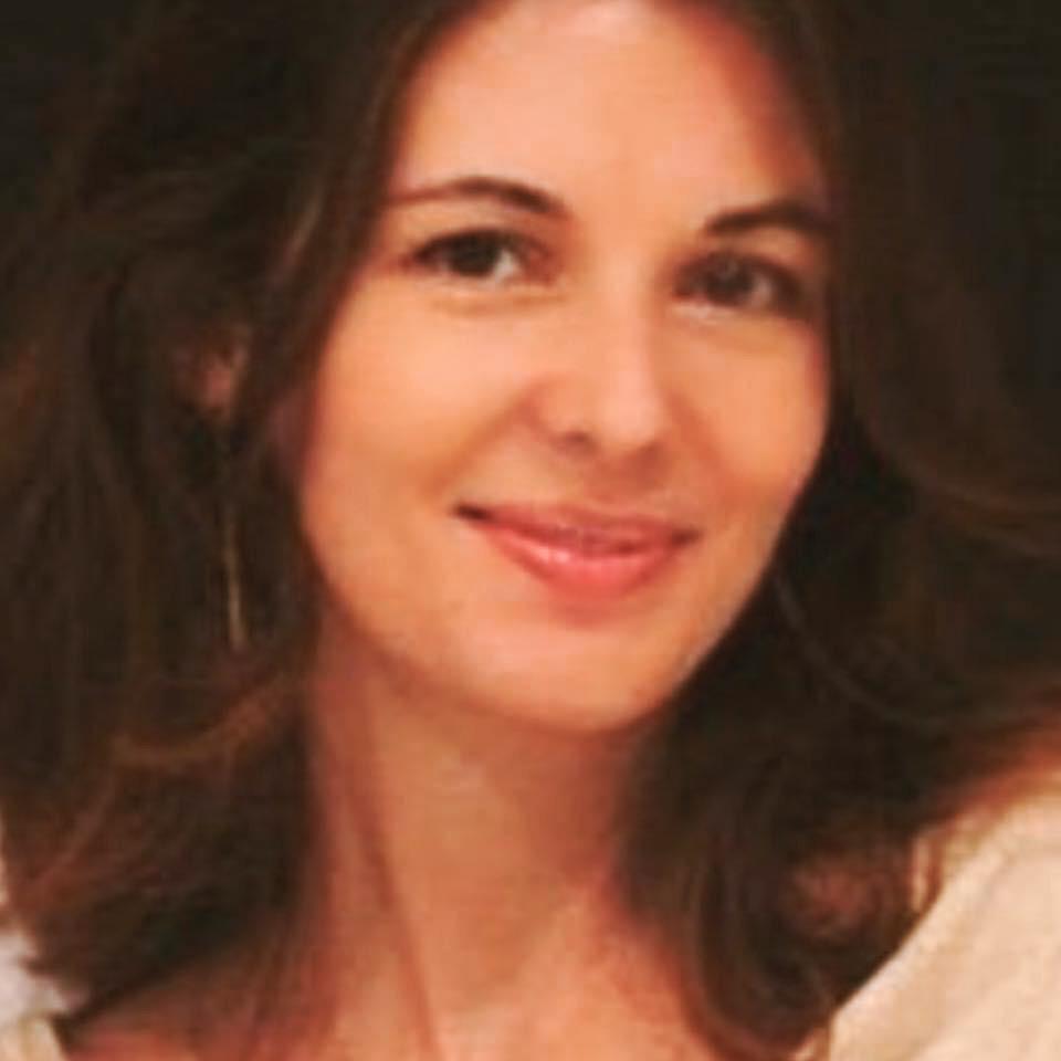 Maíra Gregolin