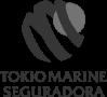 Tokio Marine Auto Roubo