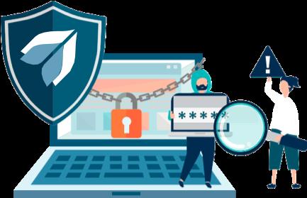 MDM | Infotrack | Seguridad
