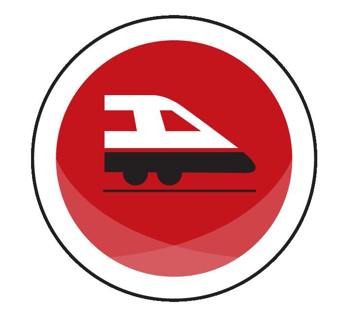 Indústria Ferroviária