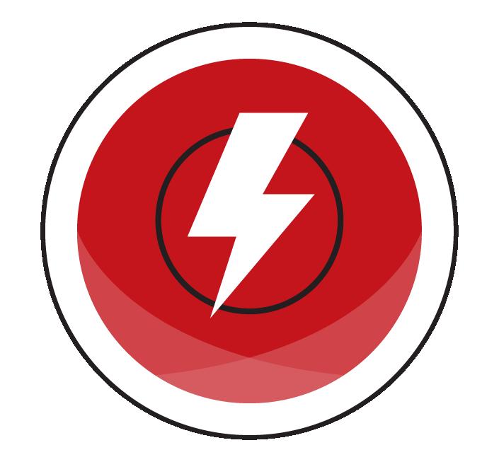 Eletrificação e Energia