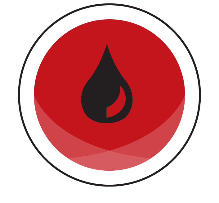 Extração Petrolífera