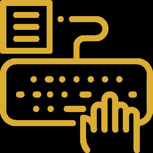 Digitação, Formatação, Editoração, Diagramação e Conversão de Arquivos