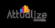 Attualize contabil