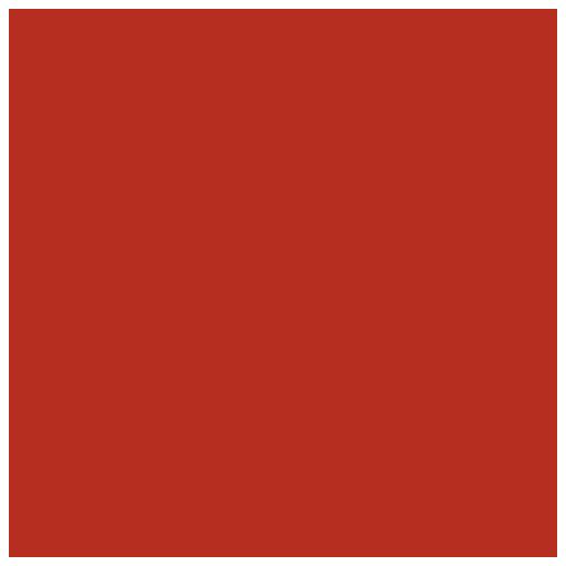 Segurança e conformidade Oracle