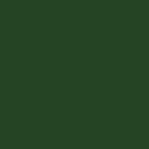 ícone de alvo para falar sobre o público algo do conteúdo, que são empresas de todos os seguimentos de negócios