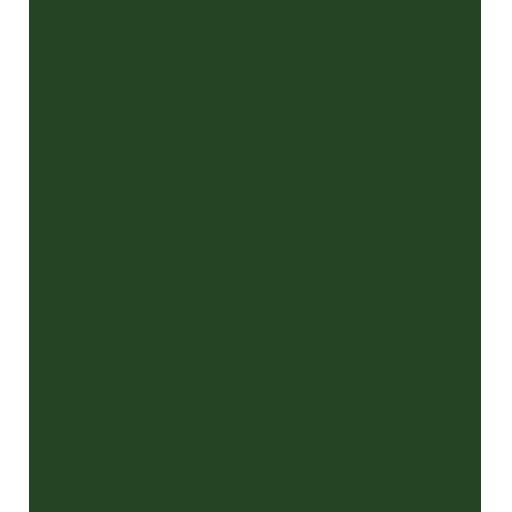 ícone de lâmpada para representar as ideias sobre a visão geral sobre a nova lei, e os impactos sobre o negócio, proporcionando ideias para tomada de decisões e ação para atingir o complience