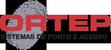 Ortep - Sistemas de Ponto e Acesso