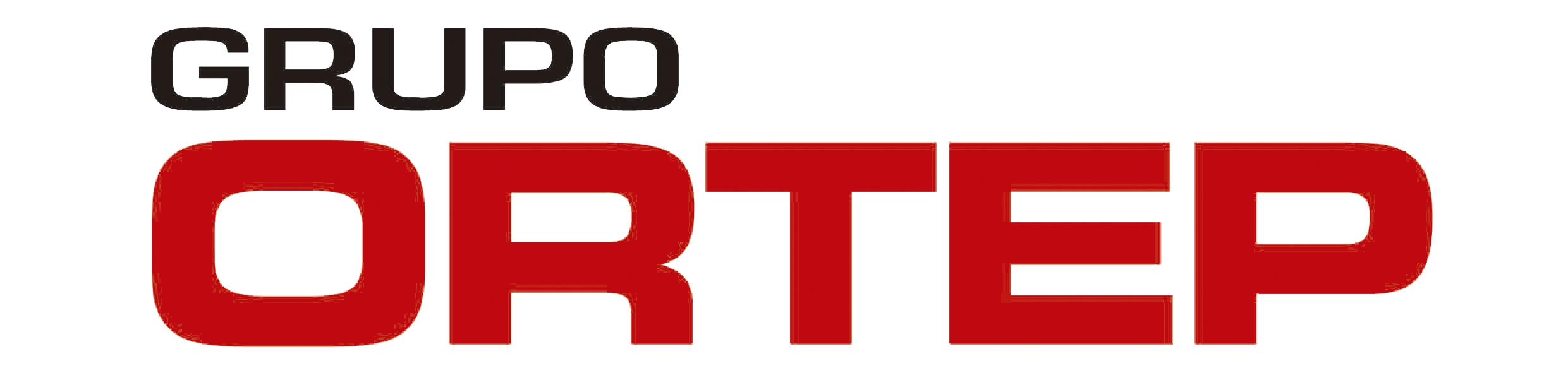 Grupo Ortep
