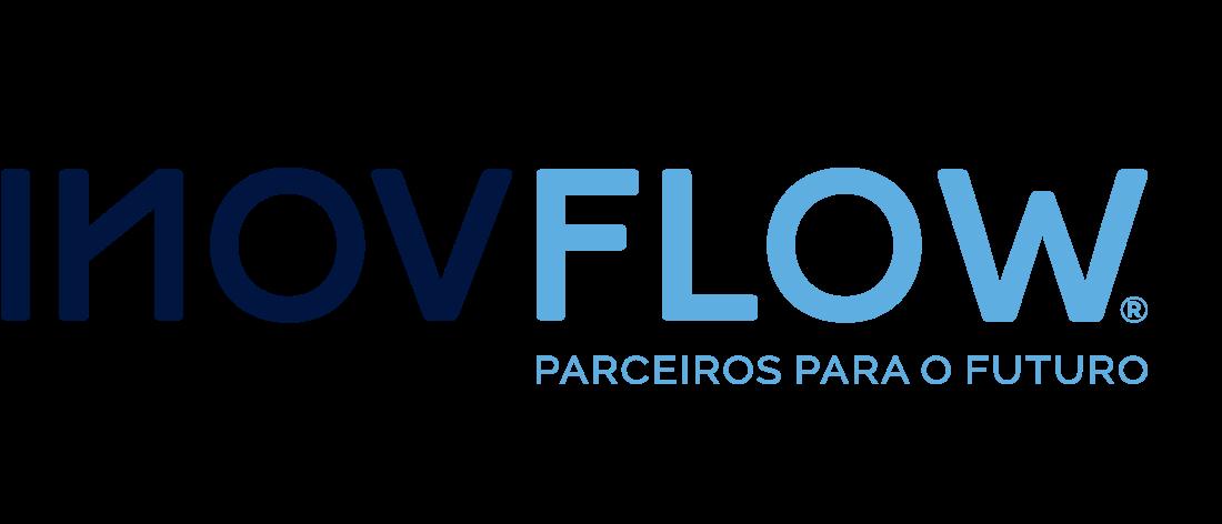 Inovflow