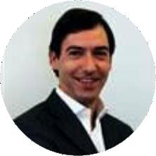 Eduardo Sousa