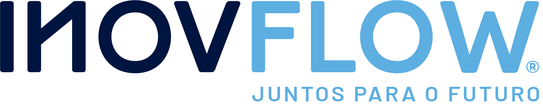 Logo INOVFLOW