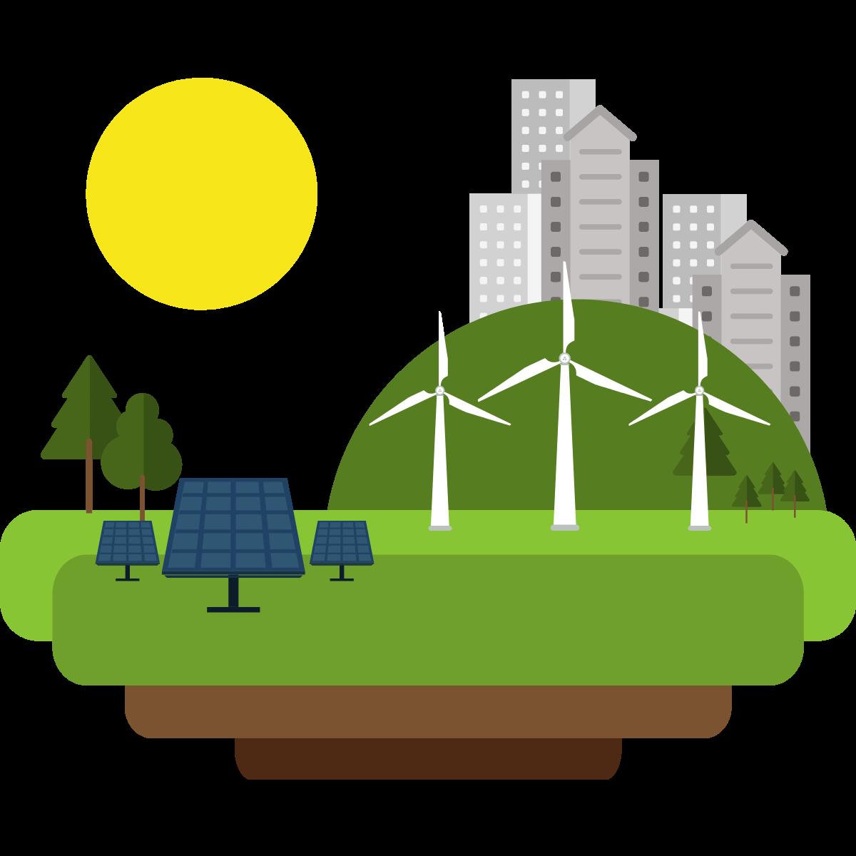 Construção sustentável