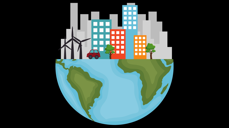 Sustentabilidade na construção