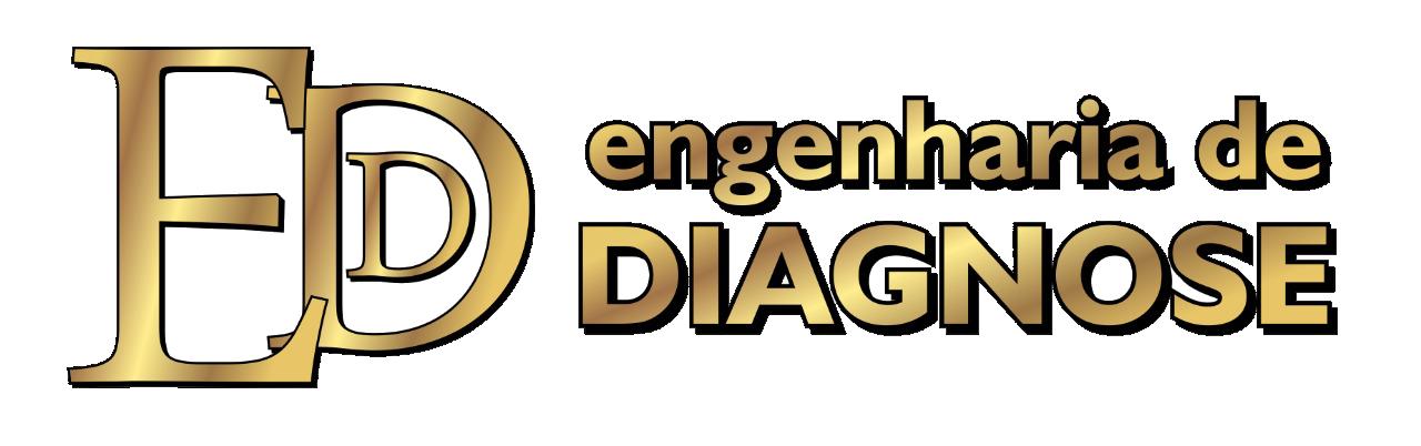 Engenharia de diagnóse