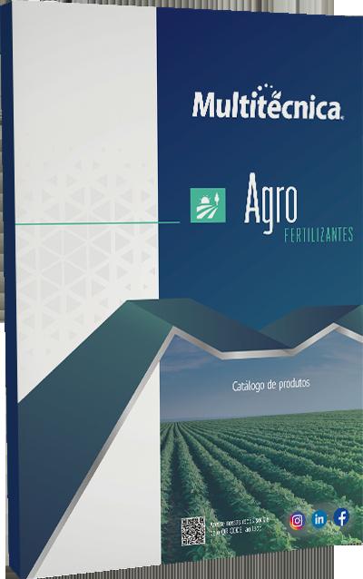Catálogo de Fertilizantes
