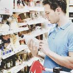 A importância da rotulagem para os consumidores