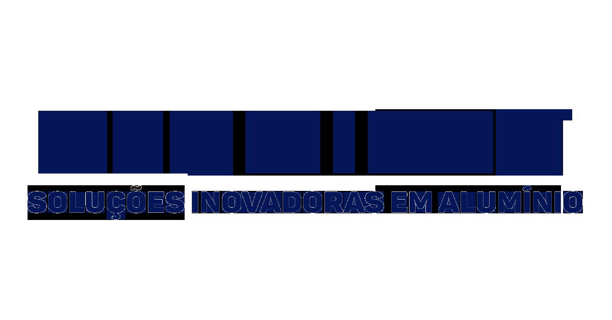 https://alumipac.com.br/