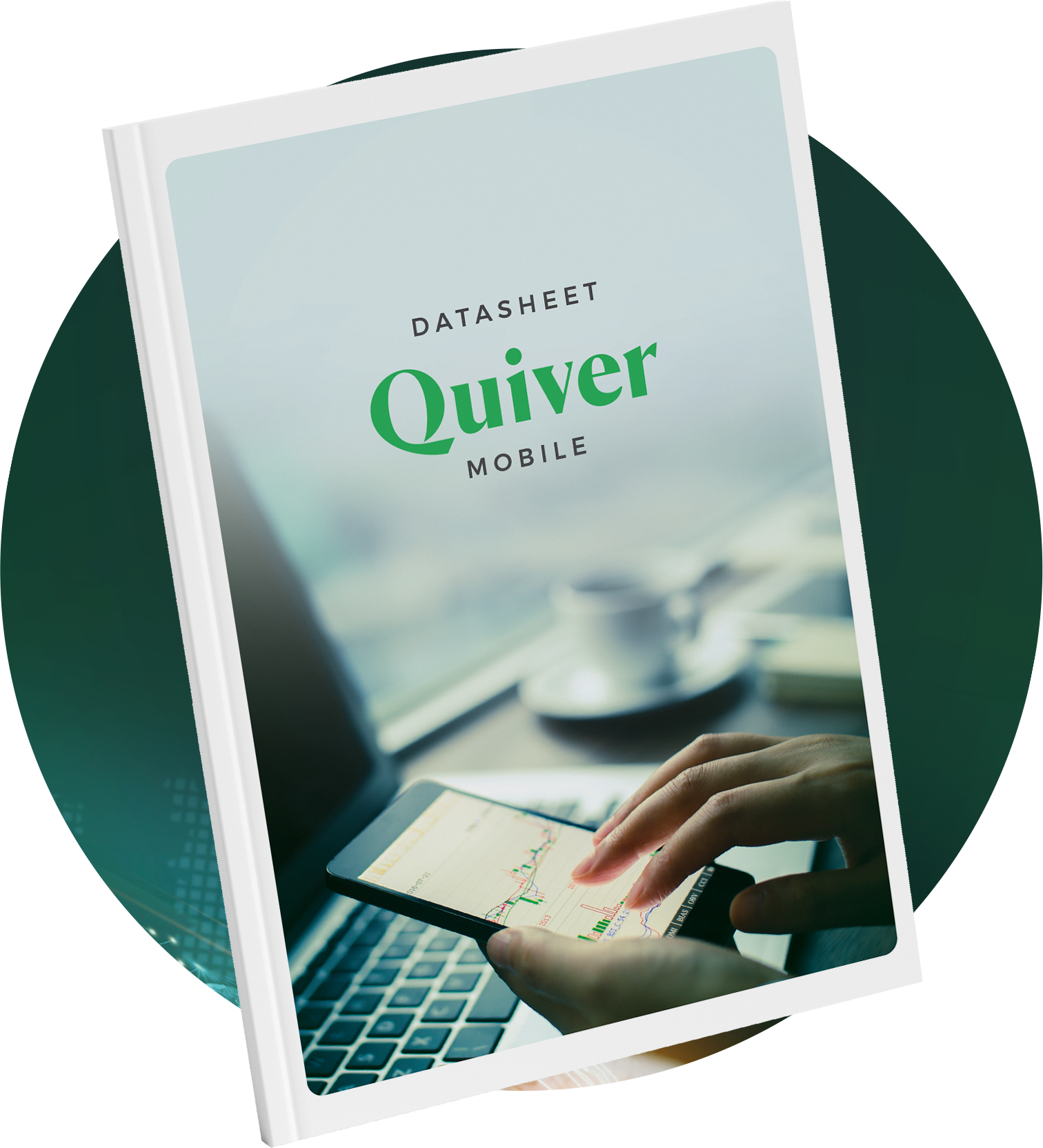 Quiver Mobile