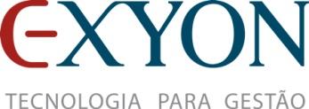 Logomarca e-Xyon