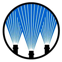 logo-spray