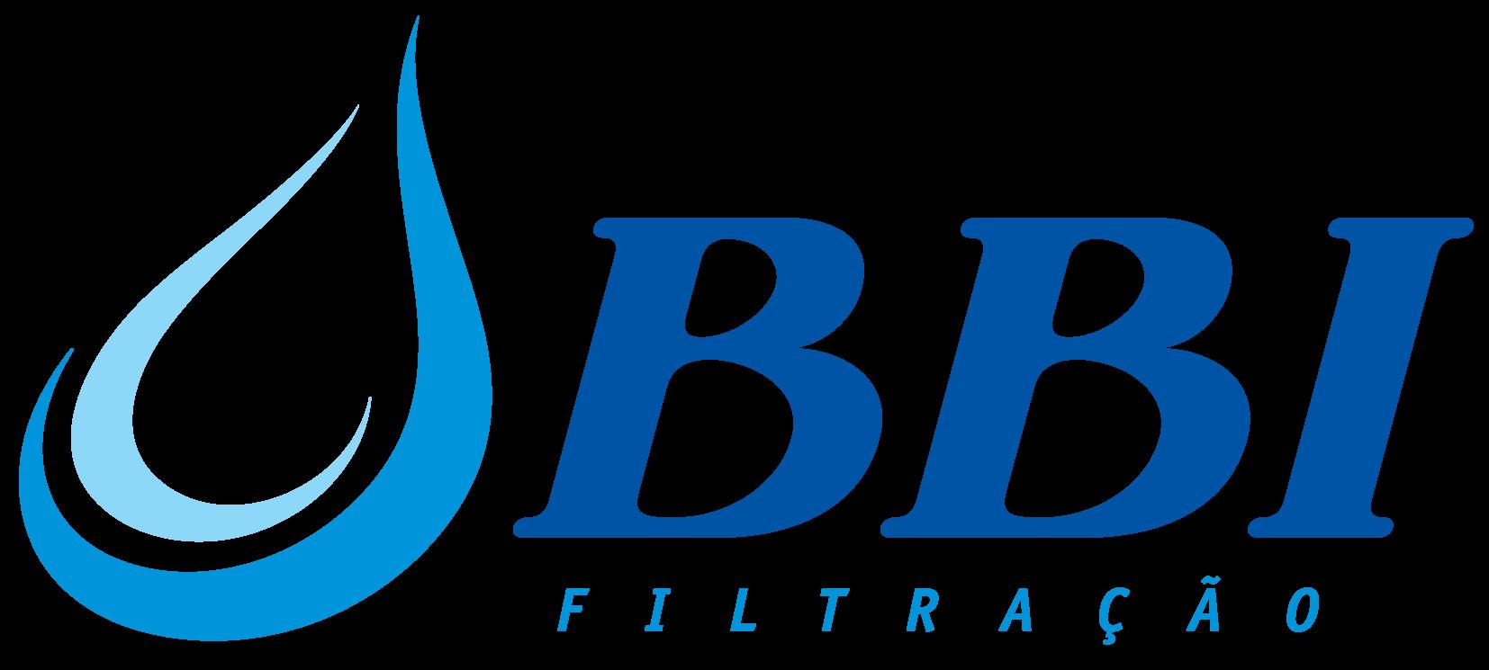 bbi filtração