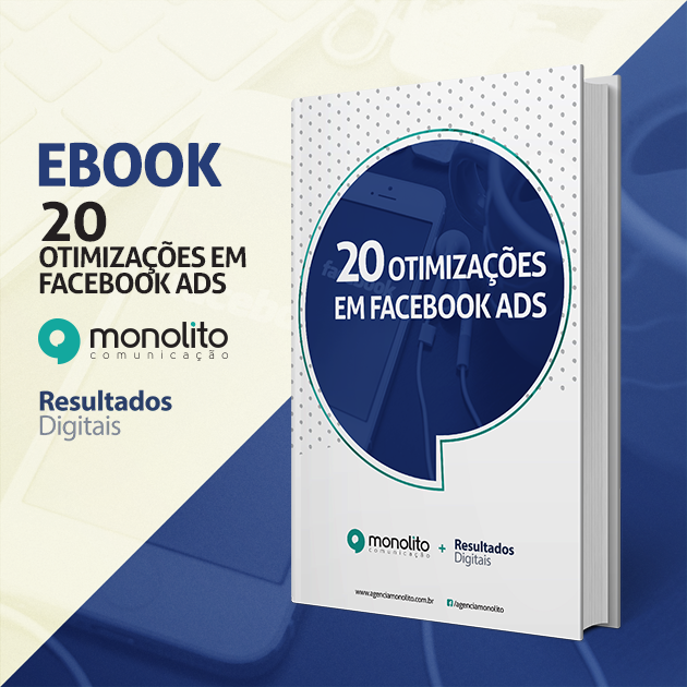 Ebook Mitos do Marketing Digital