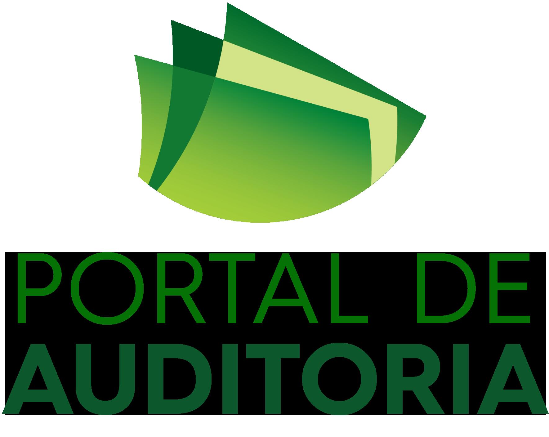 Portal de Auditoria
