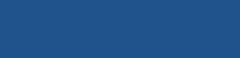 Logo Engecass
