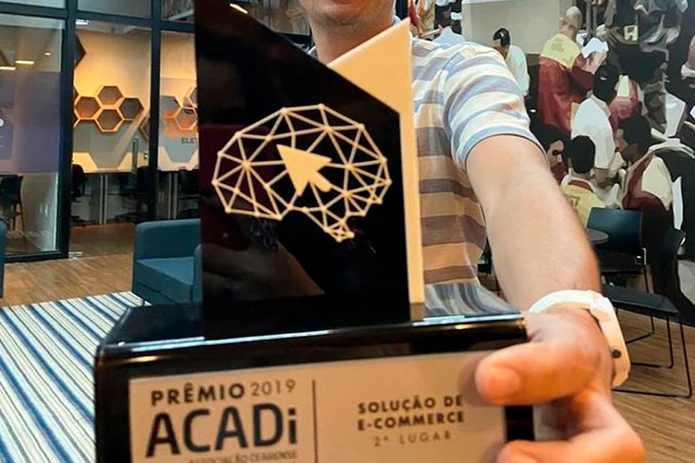 Prêmio ACADi