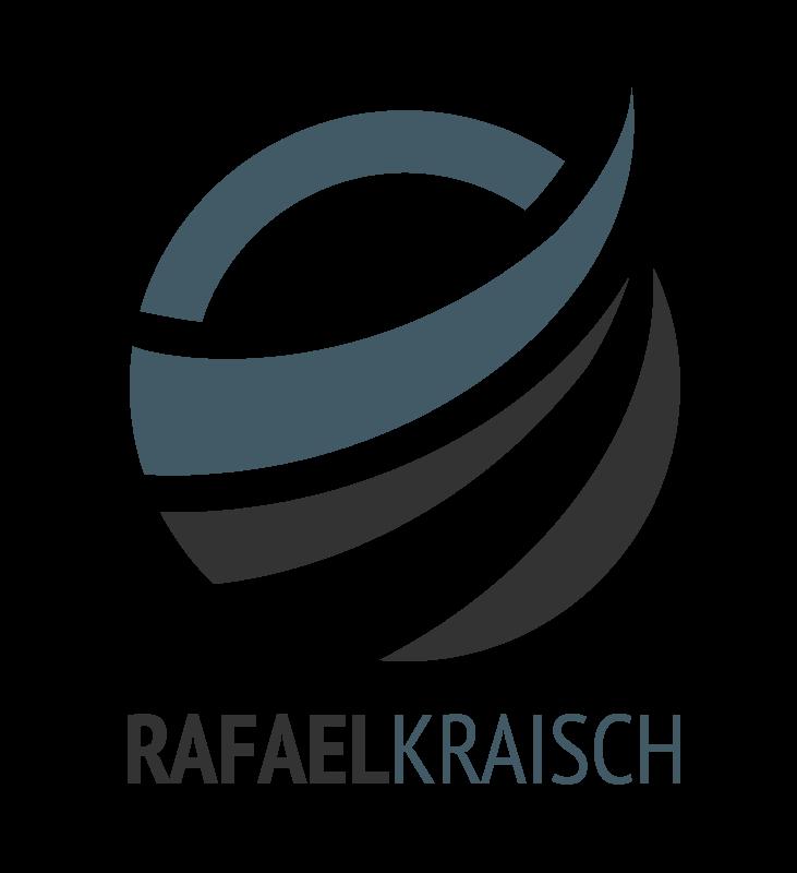 Rafael Kraisch