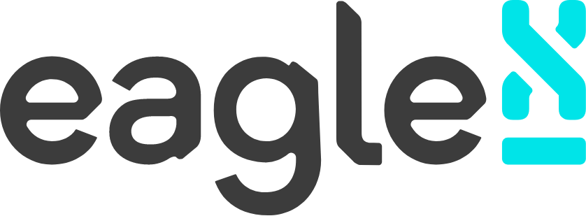 agencia-eaglex