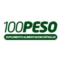 100 Peso