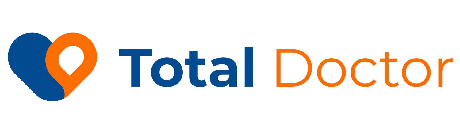 Total Doctor