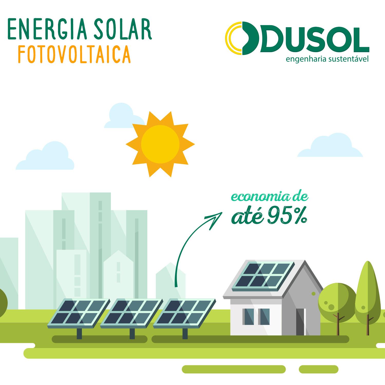 energia solar goiânia