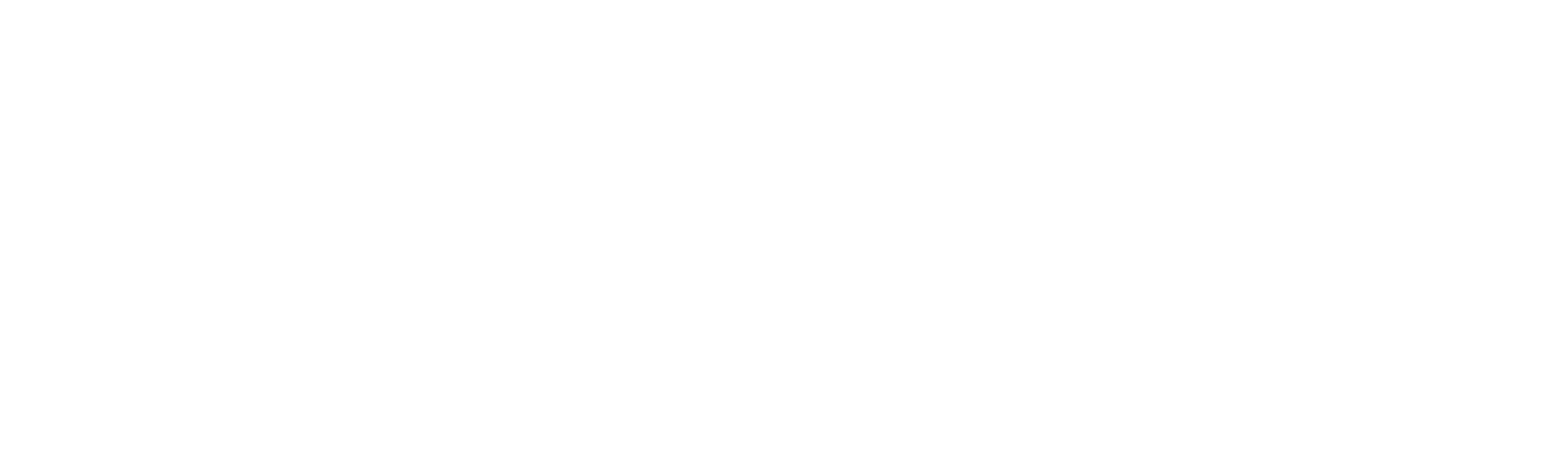 Pandora Vestibulares