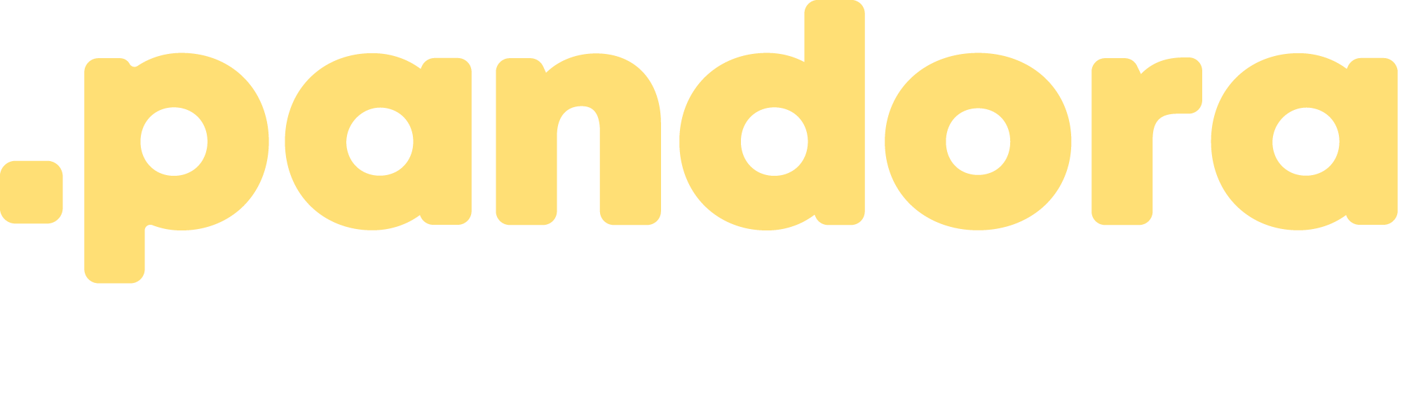 Pandora Educacional