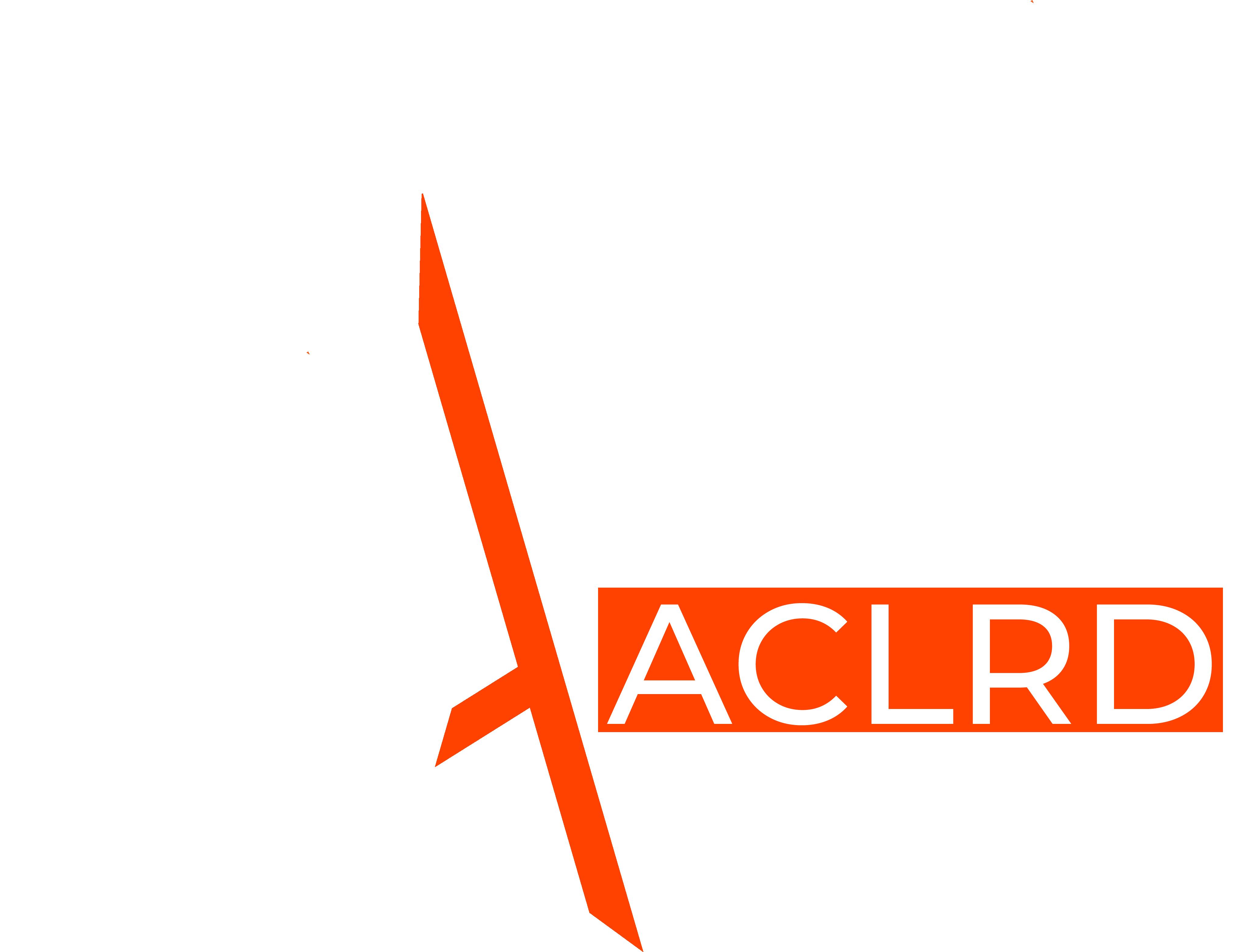 logo-stars-aceleradora