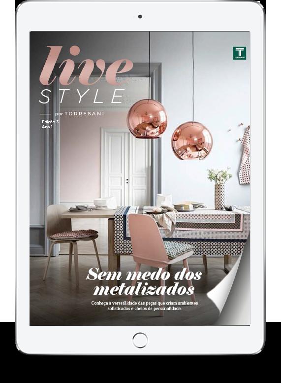 Revista Live Style