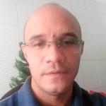 Adriano Santos