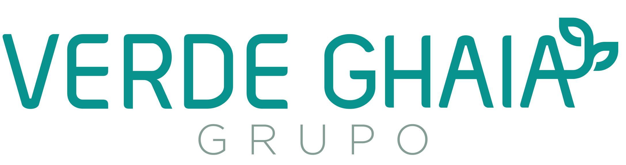Verde Ghaia Grupo
