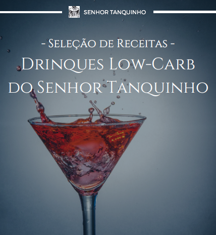 capa ebook de pães low-carb