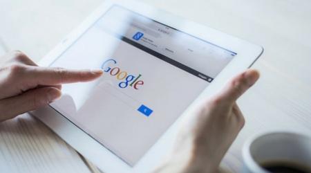 ferramenta de pesquisa do Google