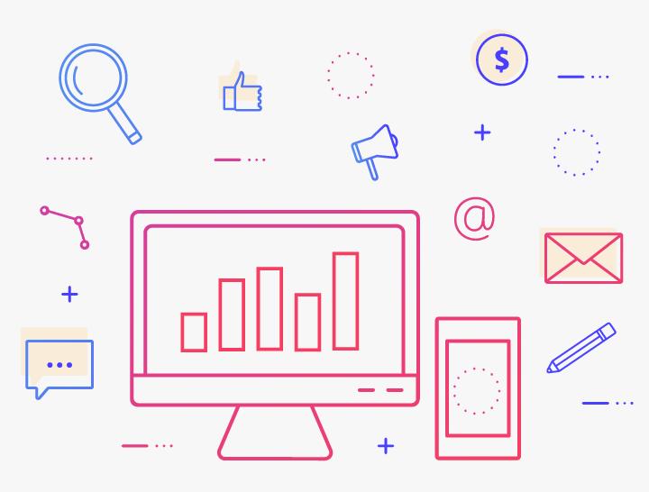 La guía definitiva del Marketing Digital